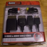 360HeadphoneAdapter-GamestopUniversalCable