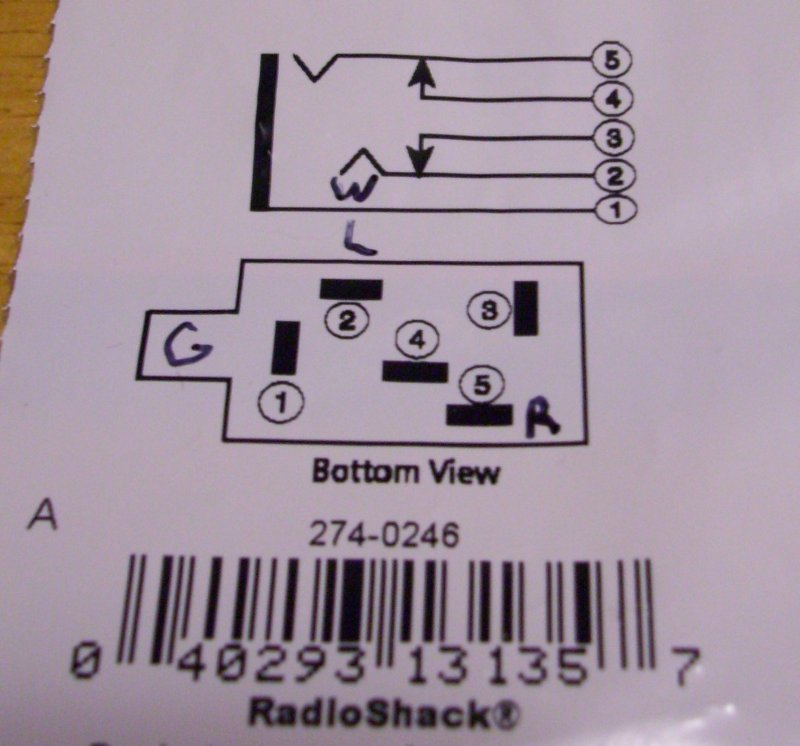 Rj45 Crossover Cable Diagram Wirdig Readingrat