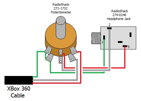 360HeadphoneAdapter-WiringDiagram
